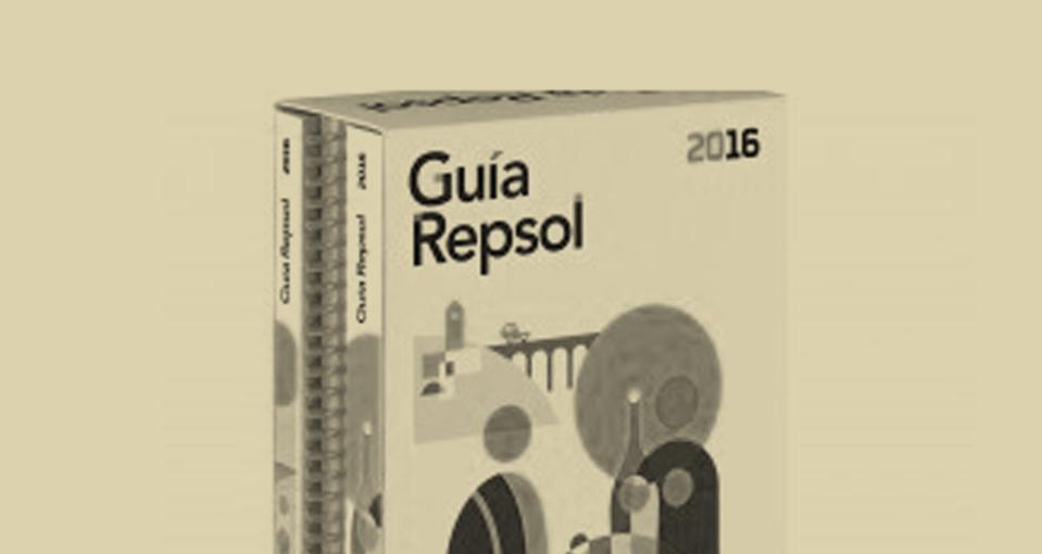 ATICUS reserva 2008 y vendimia seleccionada 2010 consiguen 90 y 91 puntos en la Guía Repsol 2016